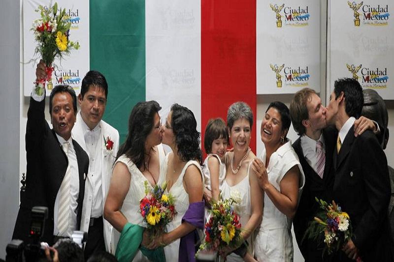 mexio-matrimonio-igualitario