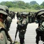 militares-en-frontera