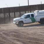murofrontera