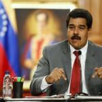 El presidente de Venezuela, Nicolás Maduro / Foto: Reuters
