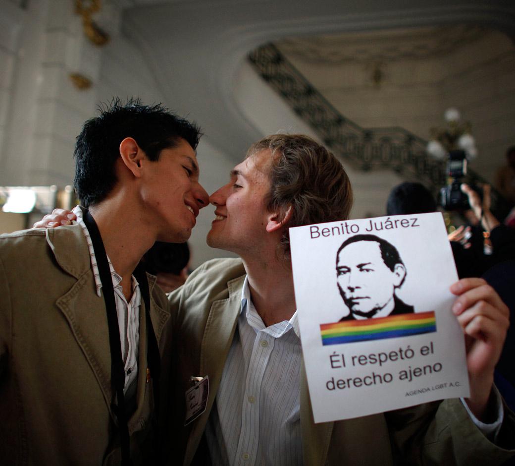 pareja-gay