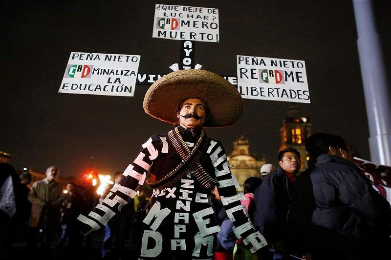 protesta-mexico