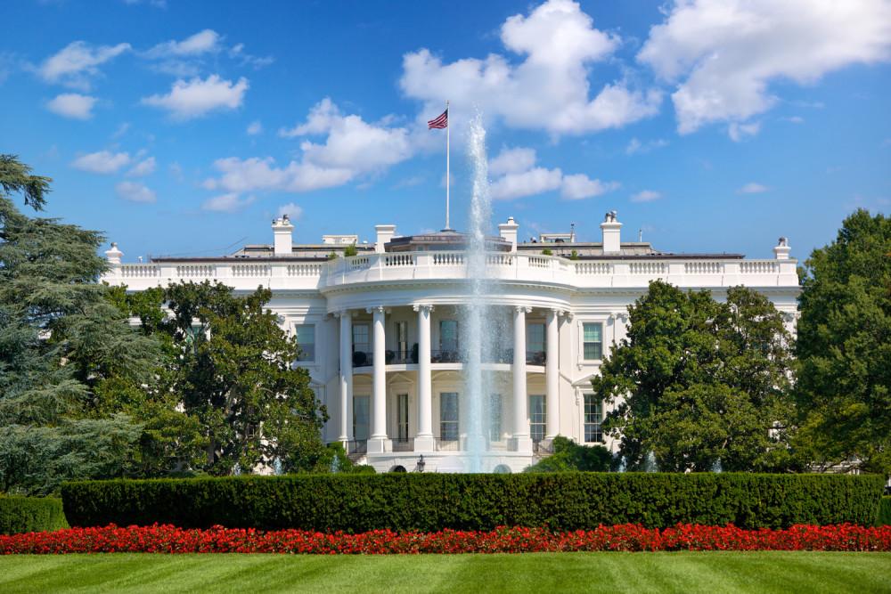 Página web de la Casa Blanca elimina toda información acerca del cambio climático