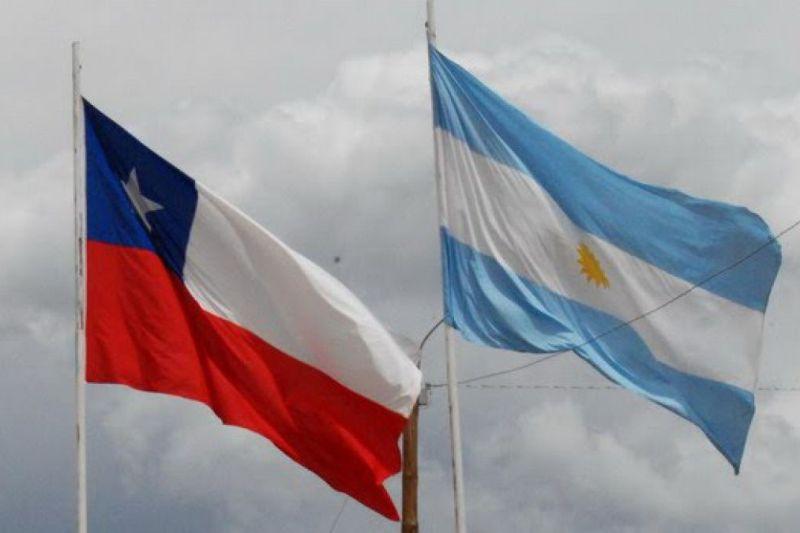 1440630553-chile-argentina