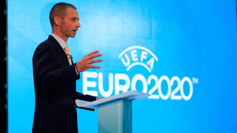Foto Eurosports