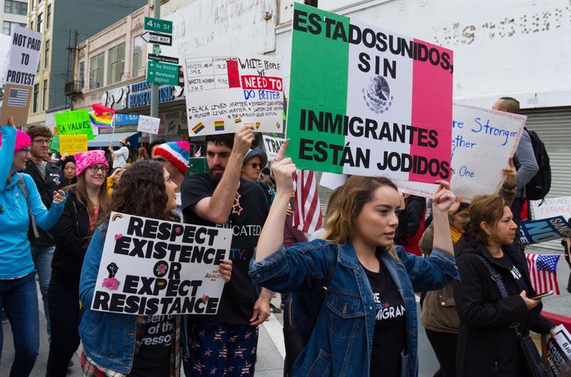 Drama de personas desaparecidas sacude México