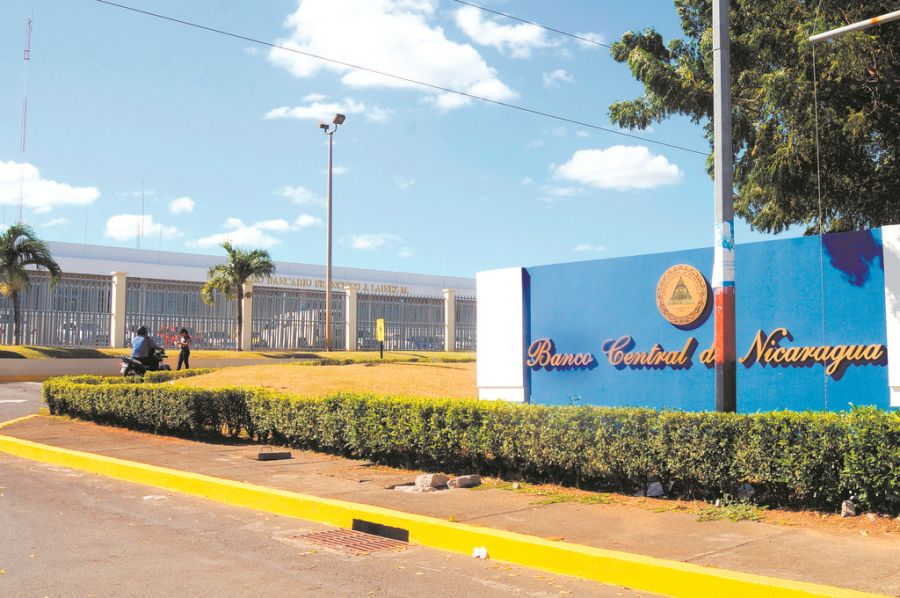 Cinco pa ses concentraron 68 9 de las exportaciones de for Banco exterior caracas