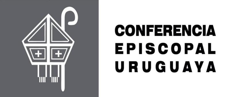 Conferencia Episcopal del Uruguay- CEU