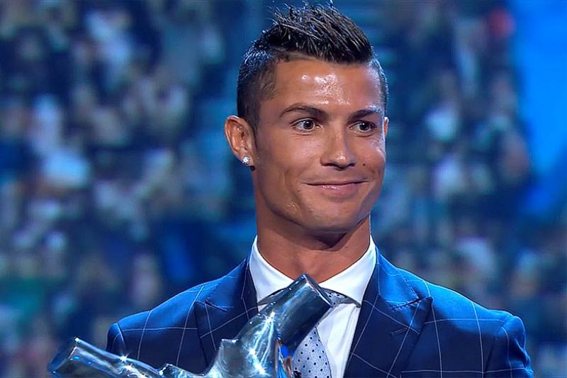 Cristiano-Ronaldo-mejor-jugador-europeo-2