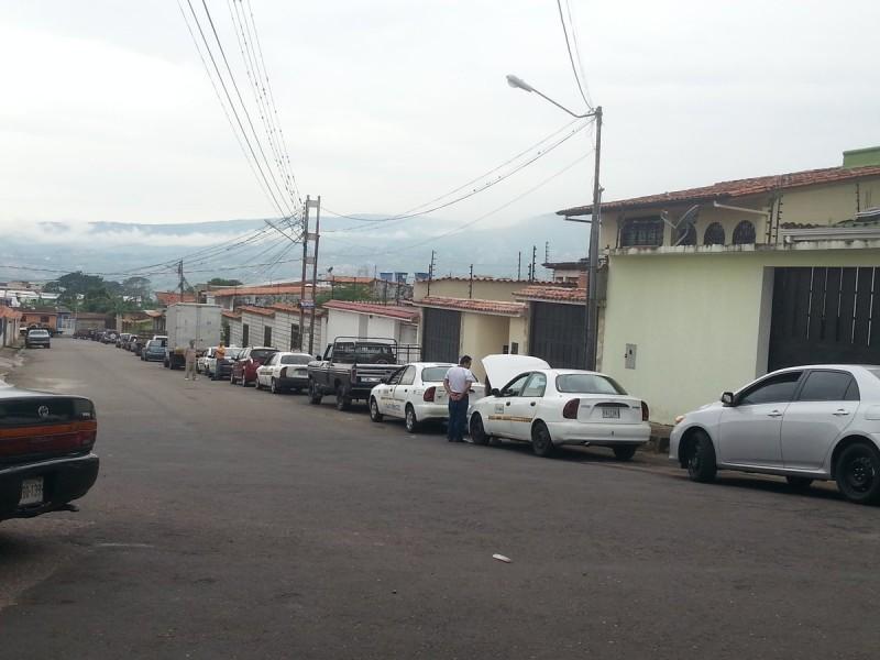 Foto El Aji