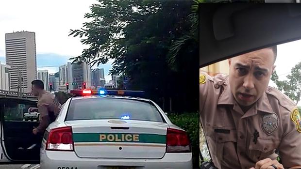 Miami-Dade-police-officer