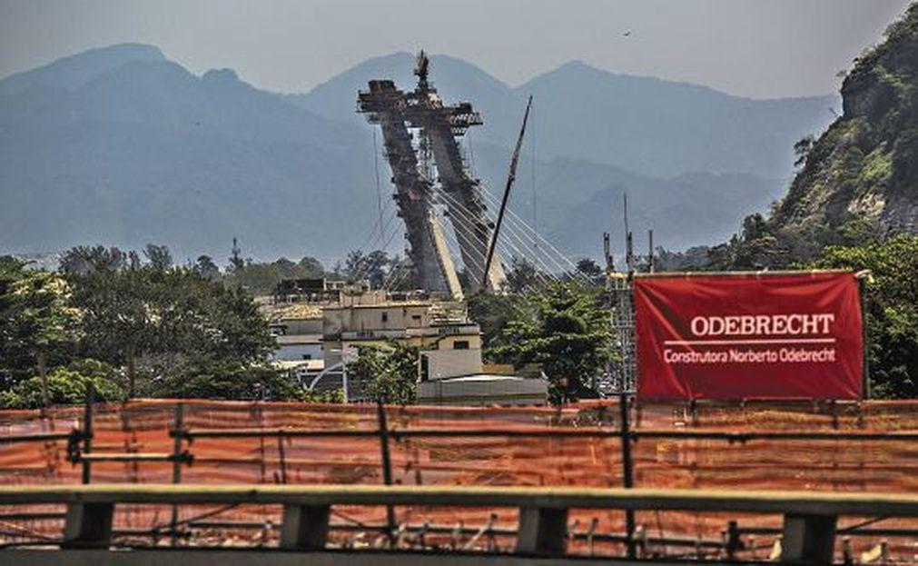 Foto La Prensa