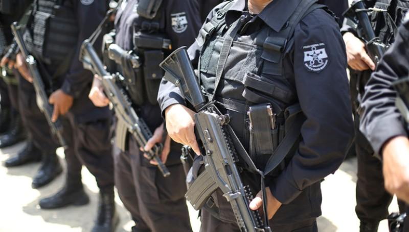 PNC-POLICIA-SEGURIDAD-3-770x438