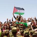 República Árabe Saharahui Democrática