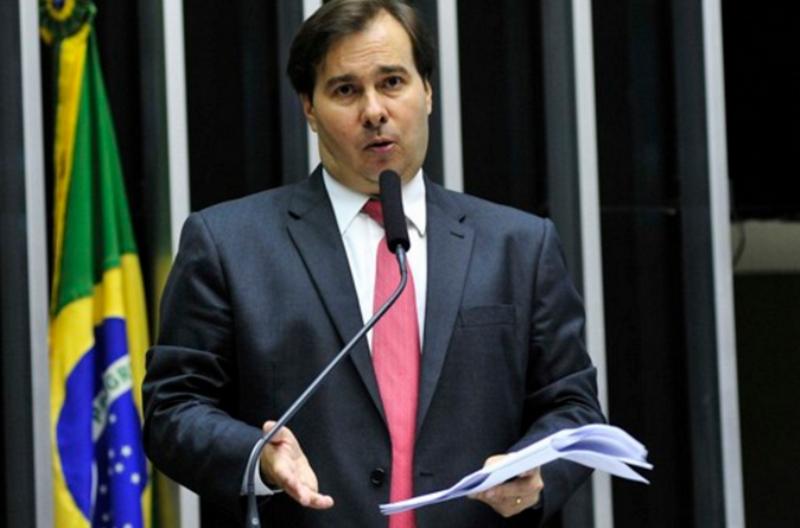 Rodrigo-Maia-Foto-Luis-Macedo-Câmara-dos-Deputados-800x445