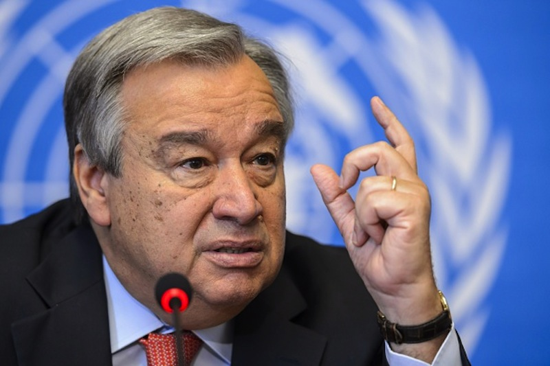 antonio-guterres-secretario-general-onu