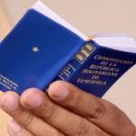 constitucion-venezuela