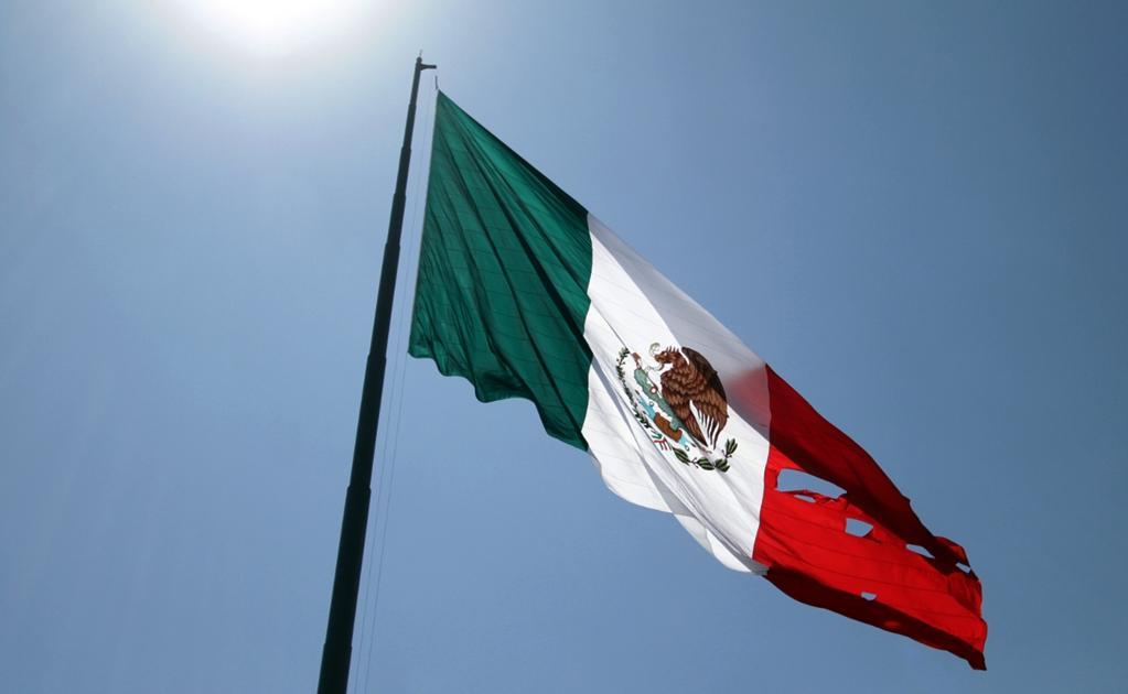 Abren nuevas investigaciones en México por intento de linchamiento en Cancún