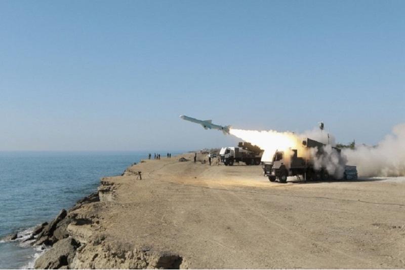egipto ataque mar rojo