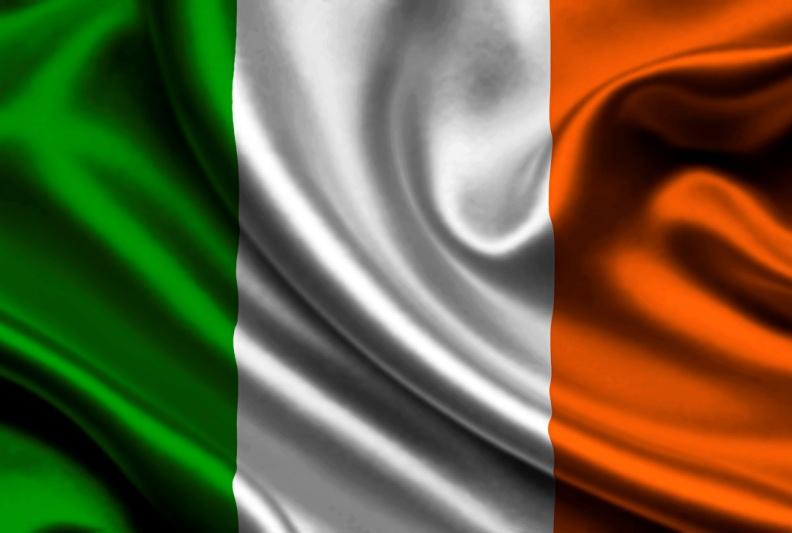 Solicitan referéndum para unir a las dos Irlanda
