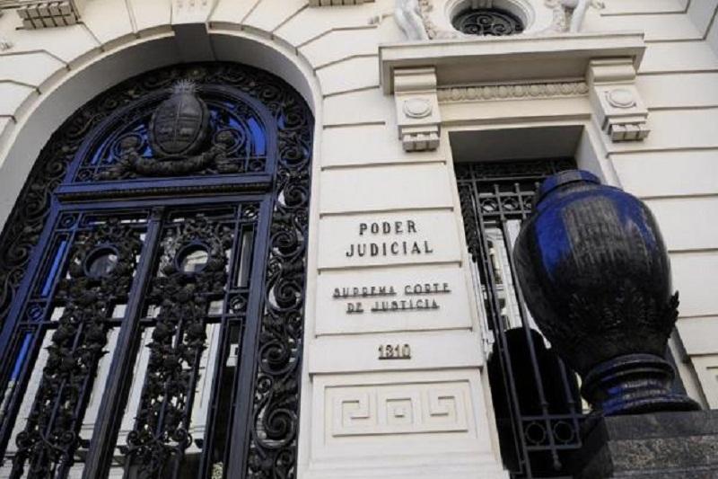 Cortesía: El País