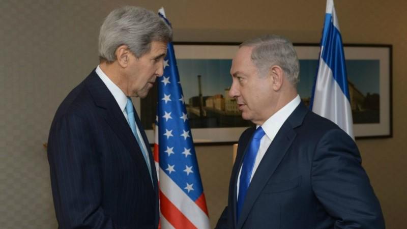 Foto Timesofisrael