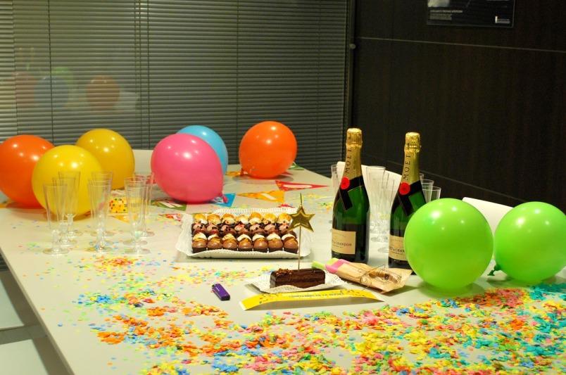 oficina fiesta