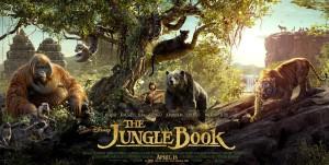 jungle book