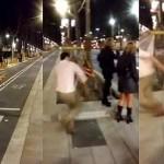 patada-barcelona-agresion