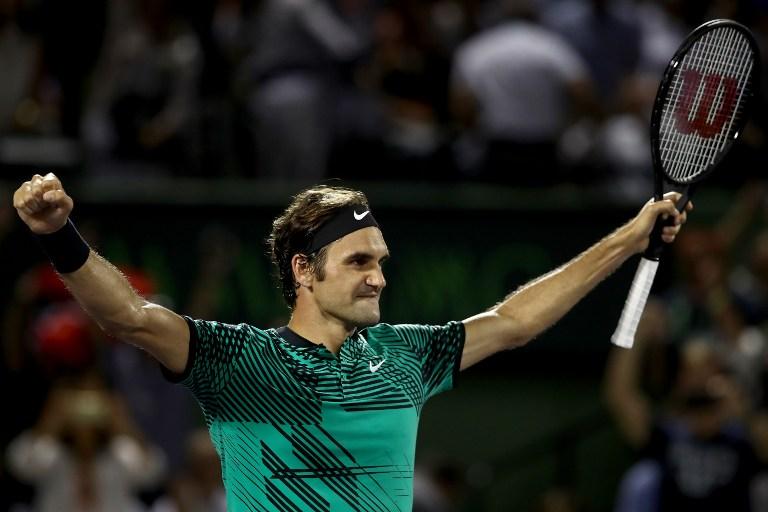 Julian Finney/Getty Images/AFP