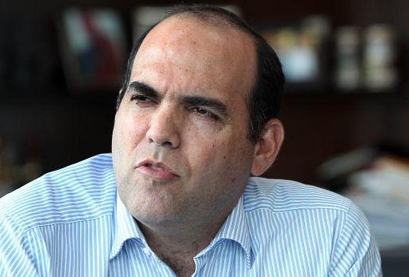 Fernando Zabala