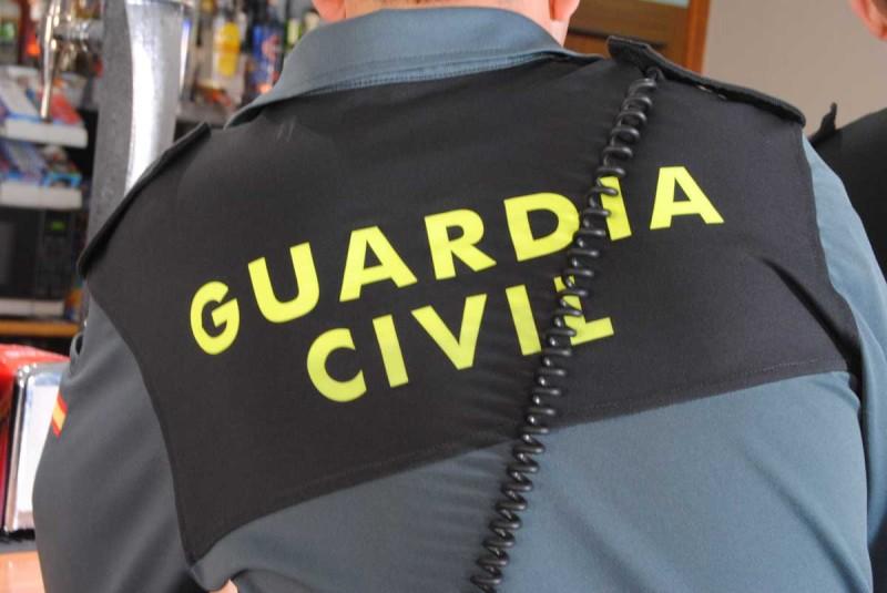GuardiaCivil1