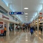 Aeropuertos-Net