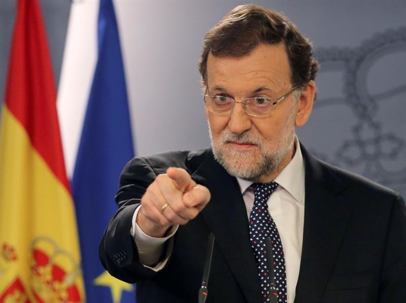 Mariano-Rajoy-2