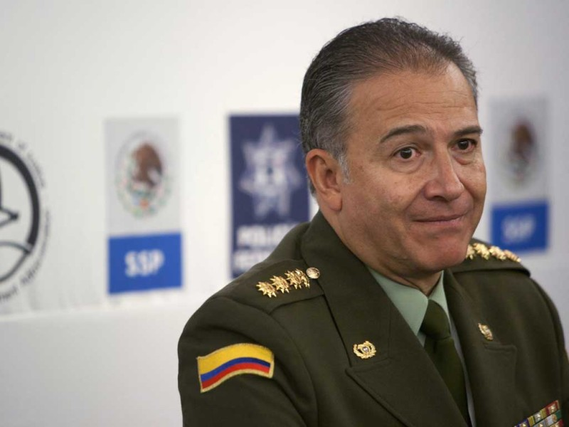 Vicepresidente colombiano considera que fallo de Corte no supone catástrofe para paz con FARC