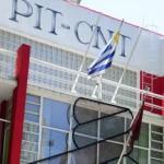 PIT-CNT-Uruguay
