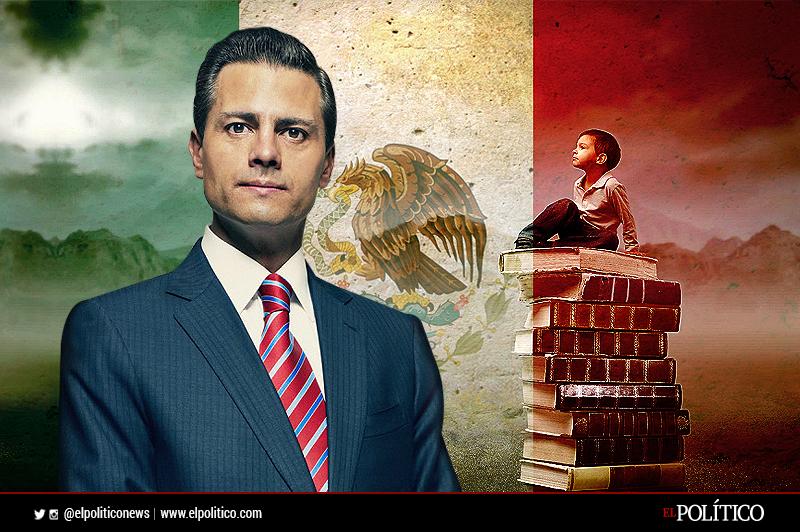 Post-EP-Claves-para-entender-el-nuevo-modelo-educativo-de-Mexico
