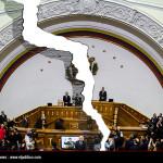 Post-EP-Crisis-democratica-en-Venezuela