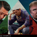 Post-EP-Deportados-por-Trump-un-dolor-de-cabeza-para-Mexico
