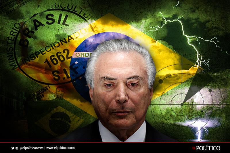 Post-EP-Escandalo-de-carne-debil-el-mundo-le-cierra-las-puertas-a-Brasil