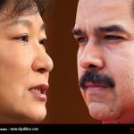 Post-EP-Juicio-politico-en-Corea-del-Sur,-un-espejo-para-Nicolas-Maduro