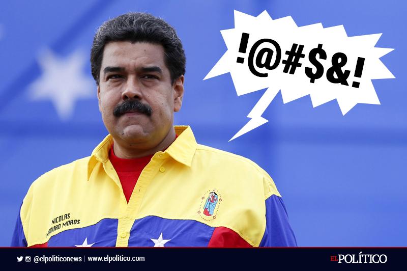 Post-EP-Maduro-y-sus-insultos-más-recientes-a-otros-lideres-mundiales