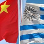 china-uruguay-acuerdo