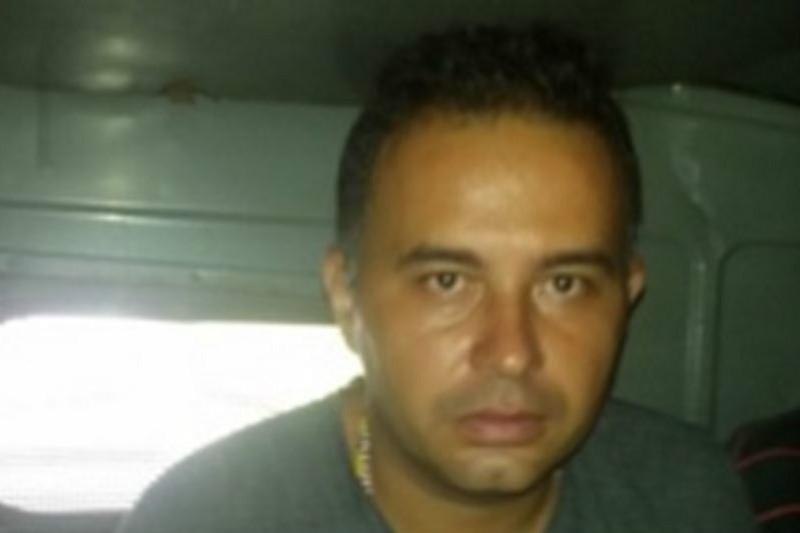 Liberan a periodista cubano luego de allanar su vivienda