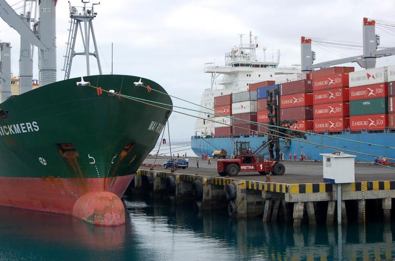 ecuador exportaciones