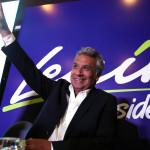 elecciones-en-ecuador-asi-ha-sido-la-victoria-de-lenin-moreno-en-imagenes