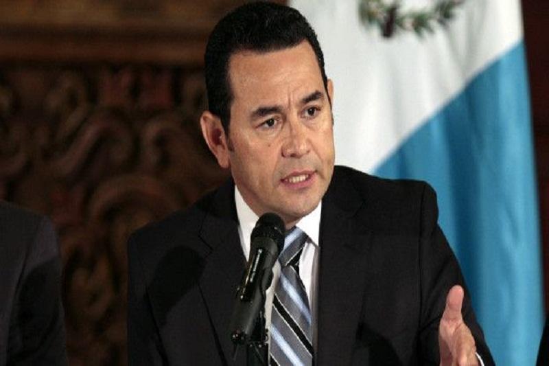Cortesía El Diario de Yucatán