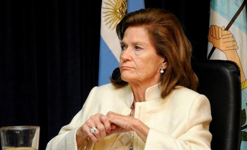 highton-de-nolasco-jueza-argentina