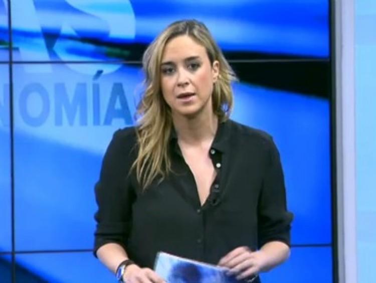Foto: intereconomia.tv