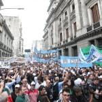 judiciales argentina 2